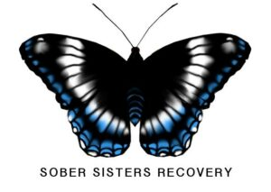 Sober Sisters Recovery