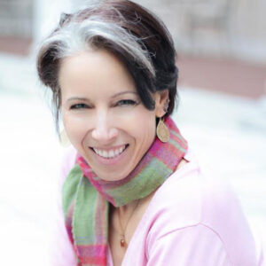 Beth Anne Guerrera
